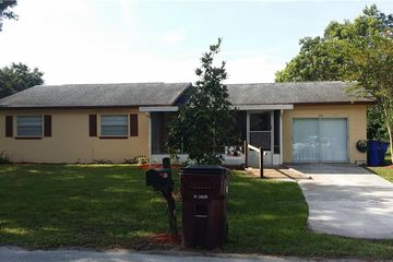 501 14TH ST SAINT CLOUD, FL 34769 - Image
