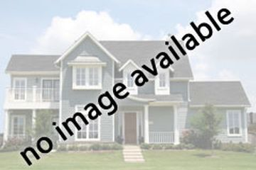 6399 AUTUMN BERRY CIR JACKSONVILLE, FLORIDA 32258 - Image 1