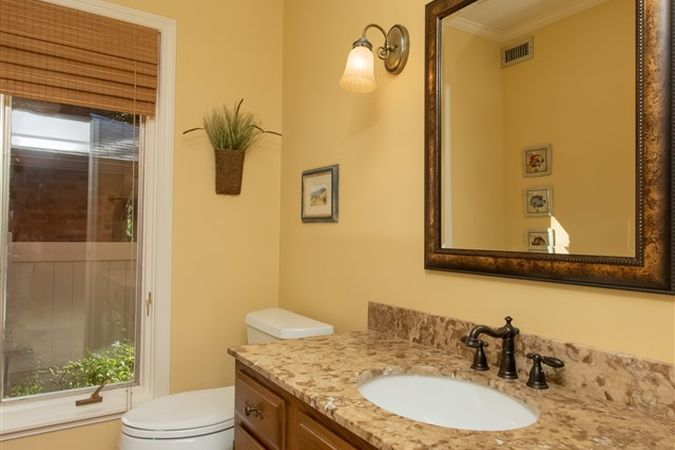 700 Camelia Trail - Photo 23