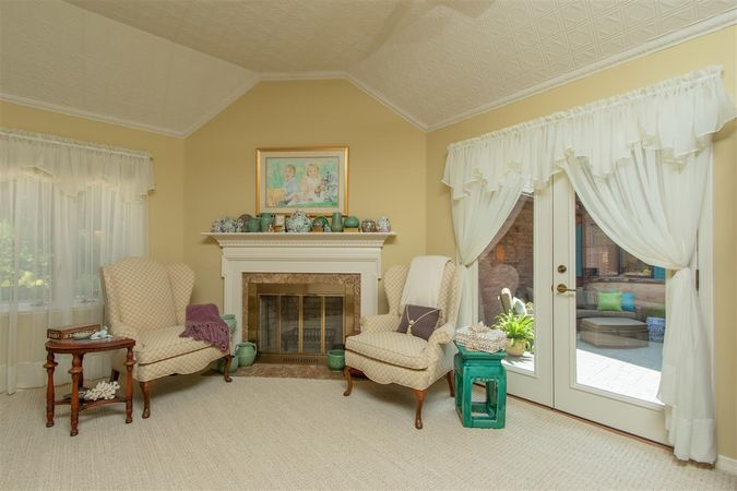 700 Camelia Trail - Photo 27