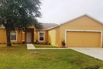 911 GLOUCESTER CT KISSIMMEE, FL 34758 - Image 1