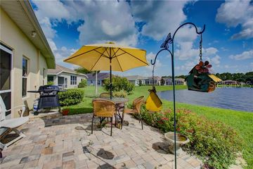 1549 SCARLETT AVENUE NORTH PORT, FL 34289 - Image 1