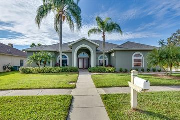 28548 FALLING LEAVES WAY WESLEY CHAPEL, FL 33543 - Image 1