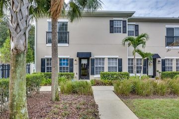 10076 OLD HAVEN WAY na TAMPA, FL 33624 - Image 1
