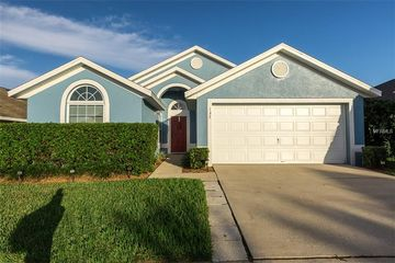 137 HAVERSHAM WAY DAVENPORT, FL 33897 - Image 1