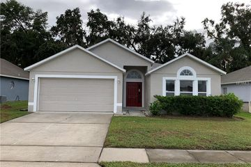 137 GOLFSIDE CIRCLE SANFORD, FL 32773 - Image 1