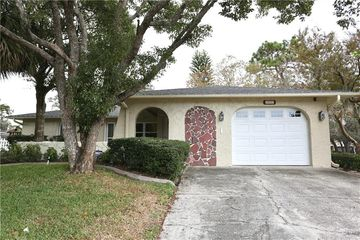 8836 FOREST LAKE DRIVE PORT RICHEY, FL 34668 - Image 1