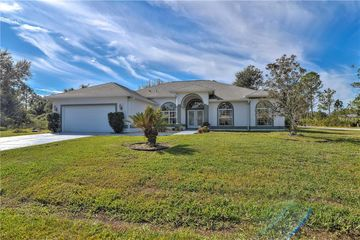 2 SEAFARER COURT PALM COAST, FL 32164 - Image 1