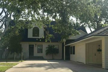 36 Colony St. St Augustine, FL 32084 - Image 1