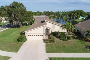 415 CYPRESS FOREST DRIVE ENGLEWOOD, FL 34223 - Image 1