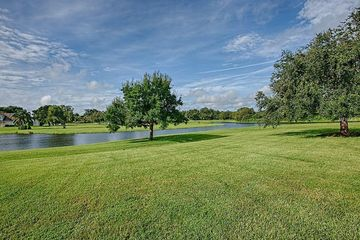 SPRING MOUNTAIN LANE YALAHA, FL 34797 - Image 1