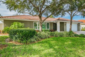 424 4TH AVENUE N TIERRA VERDE, FL 33715 - Image 1