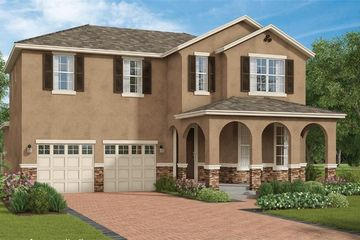 10194 ATWATER BAY DRIVE WINTER GARDEN, FL 34787 - Image 1