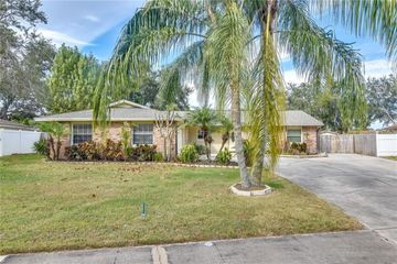6131 ORANGE COVE DRIVE ORLANDO, FL 32819 - Image 1