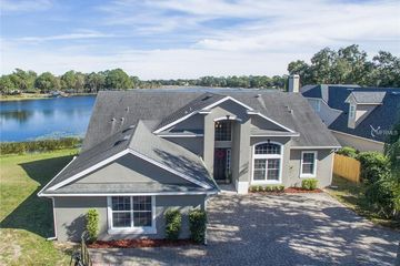 161 OLD PARK WAY LAKE MARY, FL 32746 - Image 1