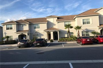 1593 Moon Valley Dr Champions Gate, FL 33896 - Image 1