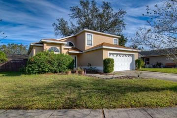 4157 BUGLERS REST PLACE CASSELBERRY, FL 32707 - Image 1