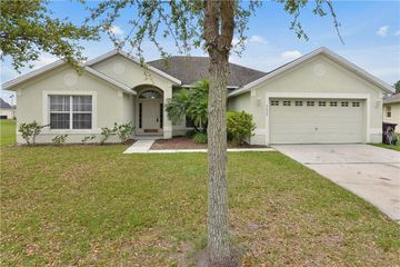 3030 SANDSTONE CIR SAINT CLOUD, FL 34772 - Image 1