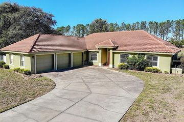 7821 GOLF PARADISE WAY CLERMONT, FL 34711 - Image 1