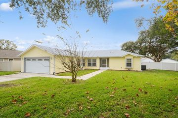 1009 JOSHUA CREEK COURT OVIEDO, FL 32765 - Image 1
