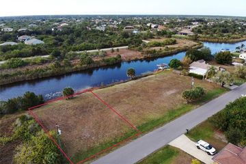14894 WICHITA ROAD PORT CHARLOTTE, FL 33981 - Image 1