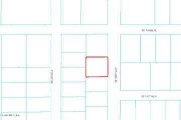 0 36 Ave Belleview, FL 34420 - Image