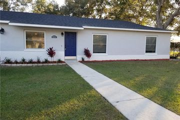 431 JAMES PLACE SAINT CLOUD, FL 34769 - Image 1