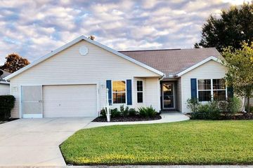 3088 MAYWOOD COURT THE VILLAGES, FL 32162 - Image 1