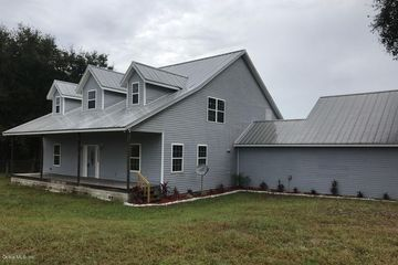 5407 Marion County Weirsdale, FL 32195 - Image 1