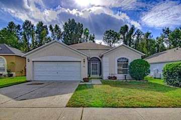 1722 RIVEREDGE ROAD OVIEDO, FL 32766 - Image 1