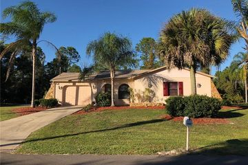 5164 MOJAVE AVENUE NORTH PORT, FL 34288 - Image 1