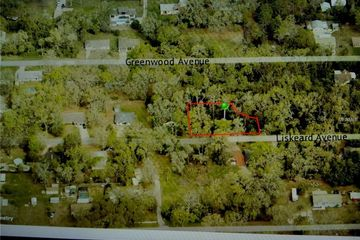 LISKEARD AVENUE ORANGE CITY, FL 32763 - Image 1