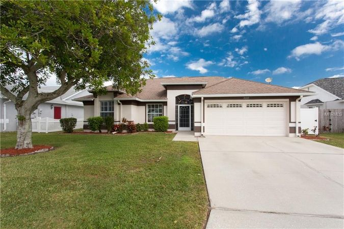 4305 14TH AVENUE E BRADENTON, FL 34208