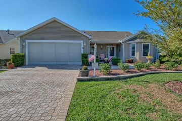 1422 CARRILLO STREET THE VILLAGES, FL 32162 - Image 1
