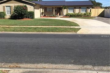 11 CARRIAGE HILL CIRCLE CASSELBERRY, FL 32707 - Image 1