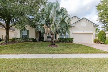 2773 FALCON RIDGE CLERMONT, FL 34711 - Image 1