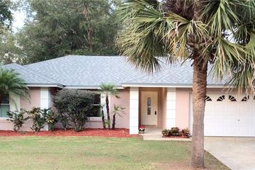 15711 SAUSALITO CIRCLE CLERMONT, FL 34711 - Image 1