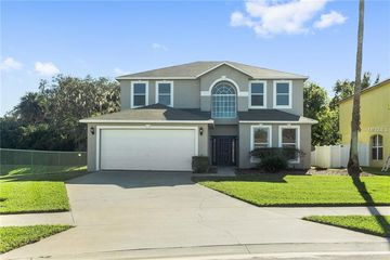 159 CIRCLE HILL ROAD SANFORD, FL 32773 - Image 1