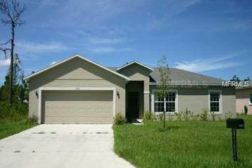 1051 DUDLEY DRIVE KISSIMMEE, FL 34758 - Image 1