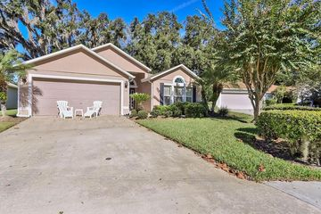 114 CIRCLE HILL ROAD SANFORD, FL 32773 - Image 1