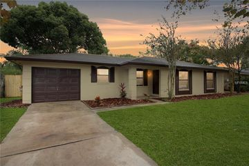 410 BRITTANY CIRCLE CASSELBERRY, FL 32707 - Image 1