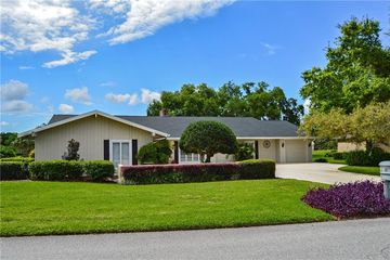 10 Coventry Drive Haines City, FL 33844 - Image 1