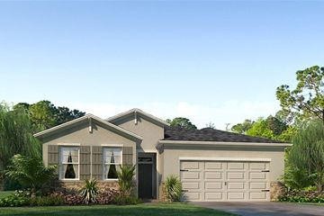 13730 HUNTING CREEK PLACE SPRING HILL, FL 34609 - Image 1