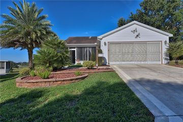 1408 LINDSEY LANE THE VILLAGES, FL 32159 - Image 1