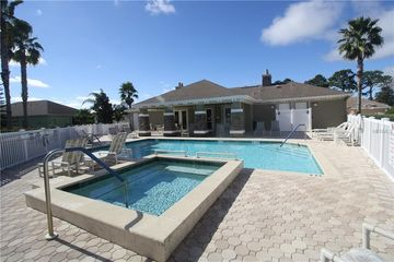 2939 WOOD POINTE DRIVE HOLIDAY, FL 34691 - Image 1