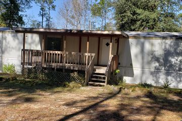 13797 54th Silver Springs, FL 34488 - Image