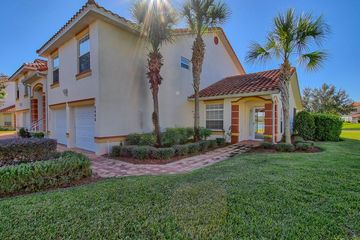 5496 COMPASS POINT 09-102 OXFORD, FL 34484 - Image 1