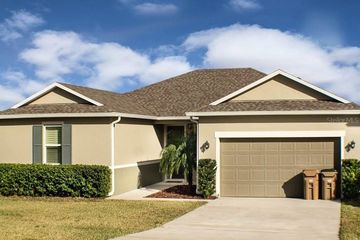10022 WEATHERS LOOP CLERMONT, FL 34711 - Image 1
