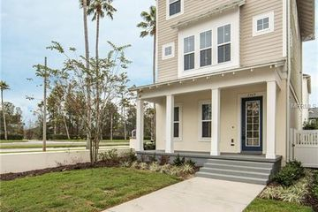 1369 PONCE DRIVE CELEBRATION, FL 34747 - Image 1