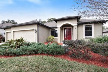 12802 CHARITY HILL COURT RIVERVIEW, FL 33569 - Image 1